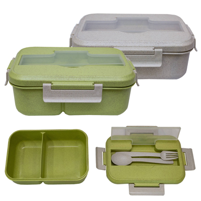 CE37 - Food Container