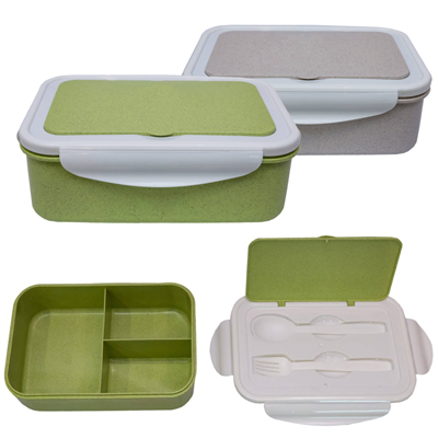 CE36 - Food Container