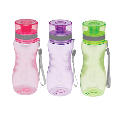 SP 3611 - Sport Bottle