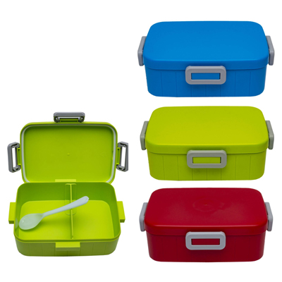 CE10 - Lunch Box Container