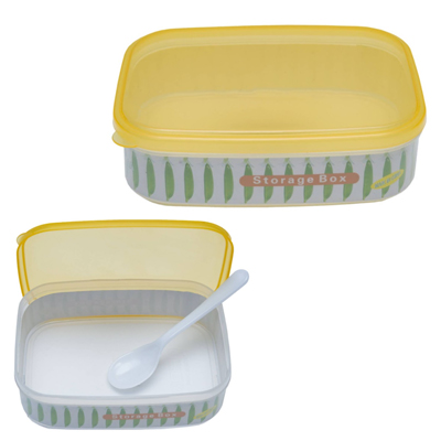CE13 - Lunch Box Container