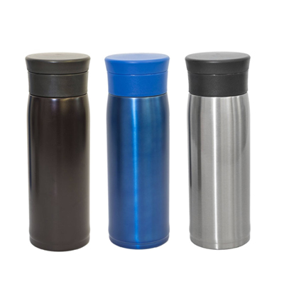 VF05 - Thermo Flask