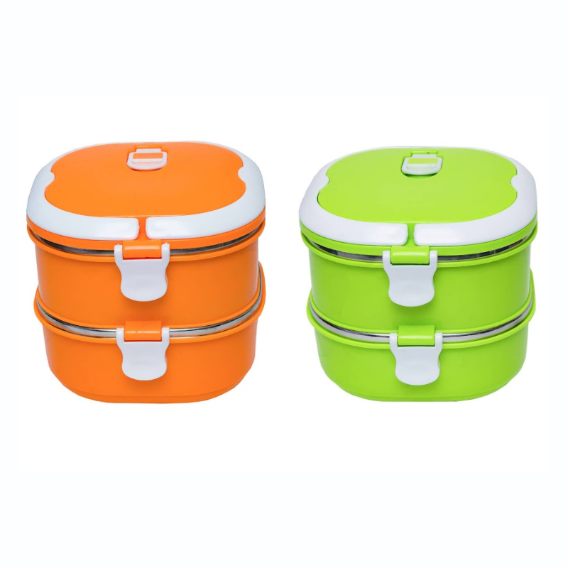 CE15 - Lunch Box Container