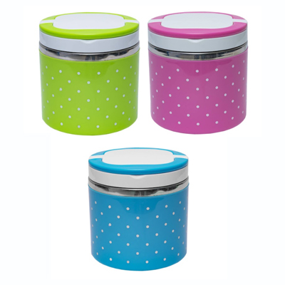 CE16 - Lunch Box Container