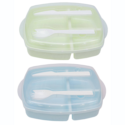 CE20 - Lunch Box Container