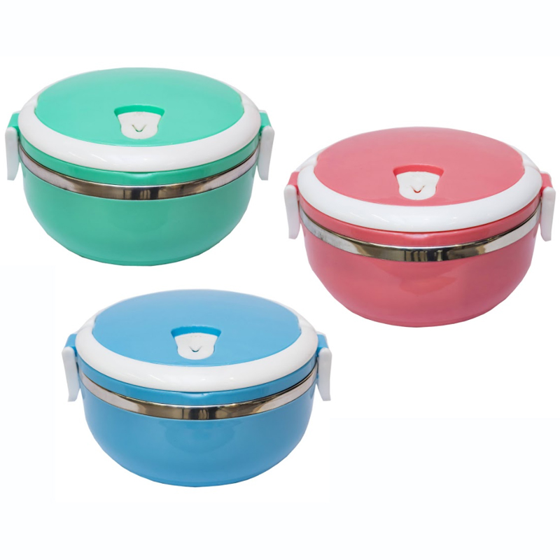 CE21 - Lunch Box Container