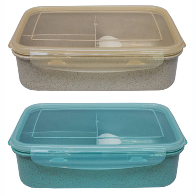 CE33 - Lunch Box Container